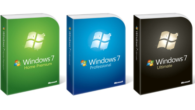 windows_7_retail_box